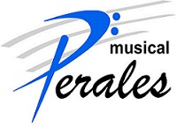 Musical-Perales